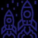 002-startup