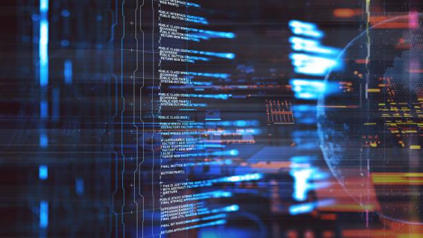 e-privacy GDPR legal services
